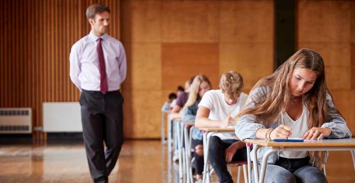 despre-studenti-si-alegerile-lor-in-viata-despre-cariera