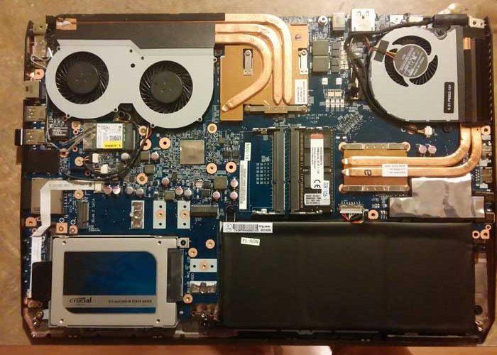 upgrade-pentru-laptop