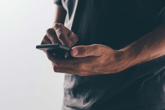ce-trebuie-sa-stii-despre-sexting