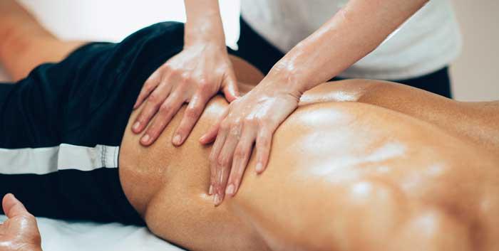 beneficiile-masajului