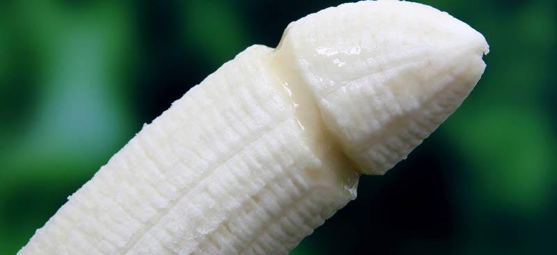 erecție lungă a penisului